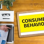 5 Customer Behavior Analysis Tools For Success
