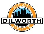 Dilworth Grille