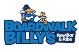 Boardwalk Billys
