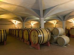 vitanza-tuscany-wines