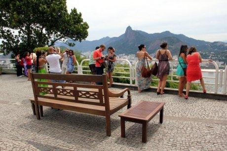 brazilian decor