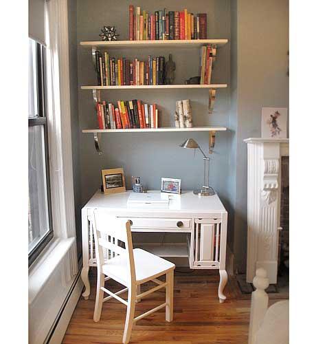 Desk_Bookshelf.jpg