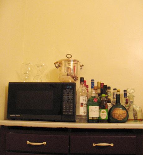 KitchenDecor-bar