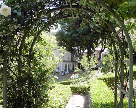 LA-Garden-ideas.jpg