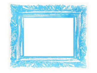 Patina-FramedArtNotepad.jpg