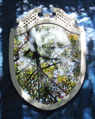 Refiniishing_MirrorWhite.jpg
