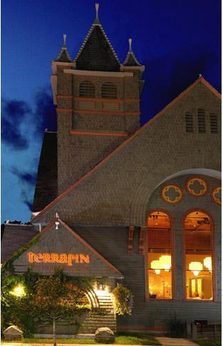 /Rhinebeck_Terrapin2.jpg