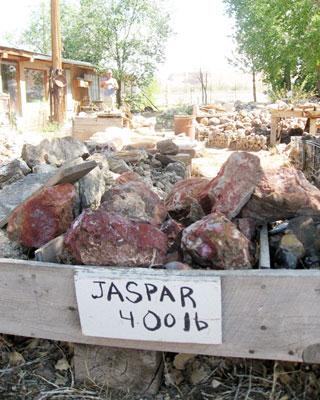 RockShop-Jaspar.jpg