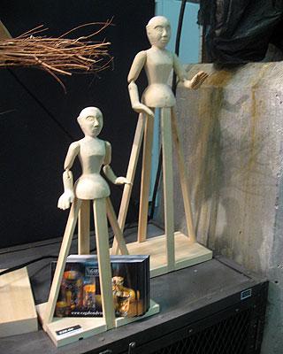 Vagabond-mannequins.jpg