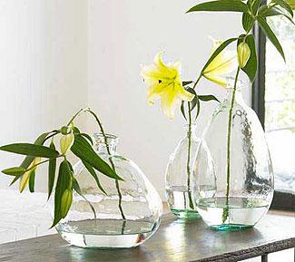 Vivaterra-vases.jpg
