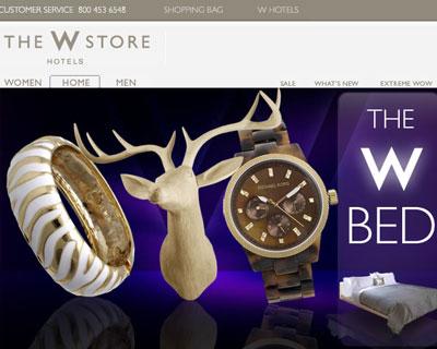WStore.jpg