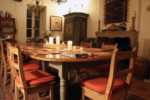 design-travel-dining