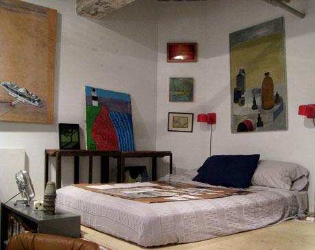 design-trends-bedroom.jpg