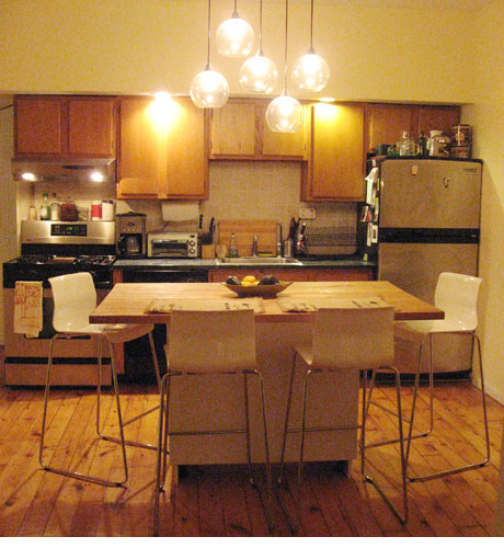 kitchen-decor-counter-stools