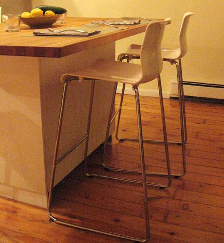 kitchen-decor-ideas_2stools