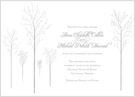 wedding-invite-inspiration