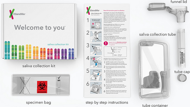 23andMe-Inside-Kit