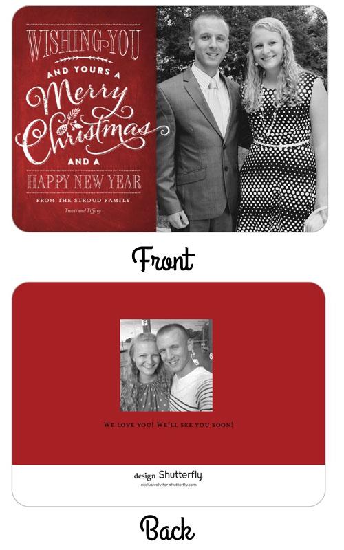 Christmas Decor And Cards Seeing Sunshine