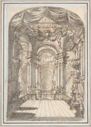 bibiena-giuseppe-galli-perspectival-sketch-for-a-palace-interior