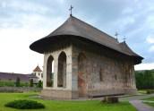 manastirea-humor