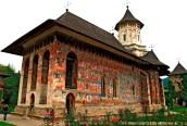 manastirea-moldovita2