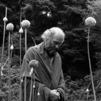 Kenneth Rexroth on Morris Graves - 1955