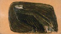 Eagle, circa 1942
