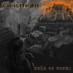 Geistfight