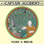 Wake & Break