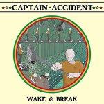 Wake & Break