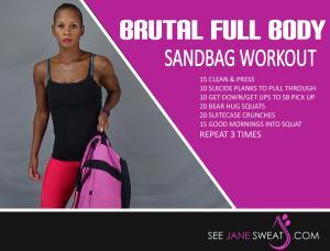 brutal-sandbag