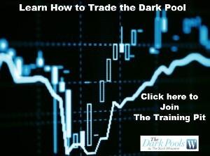 stock-training-pit