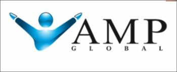AMP Global Trading News