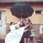Hochzeit Ponitz