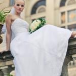Hochzeit Dresden