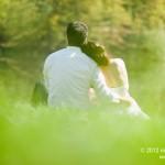Hochzeit Langenhessen