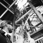 Hochzeit Freiberg