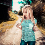 Outdoor_Miriam