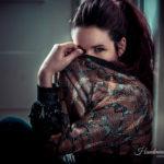 Erika_Studio_01