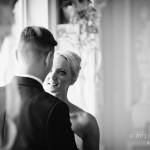 Hochzeit Rabenstein 05