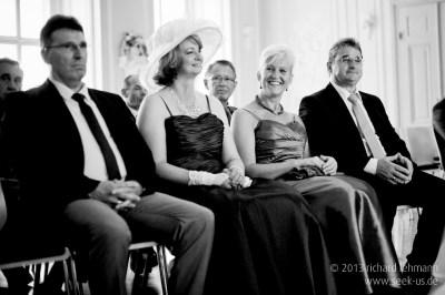 Hochzeit Rabenstein 07