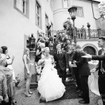 Hochzeit Rabenstein 11