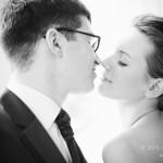 Hochzeit in Hartenstein