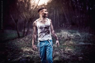 outdoorshooting_rene-1112