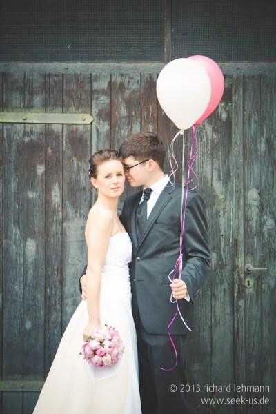Hochzeit in Hartenstein 03