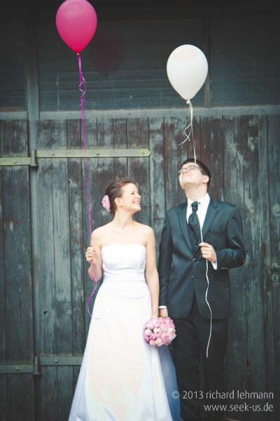 Hochzeit in Hartenstein 04