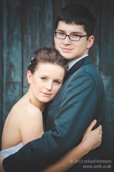 Hochzeit in Hartenstein 06