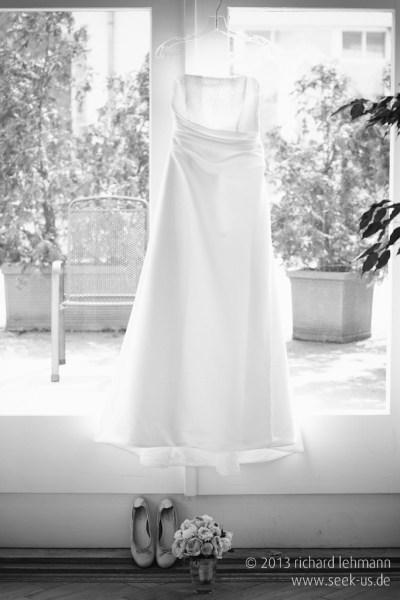 Hochzeit in Hartenstein 08