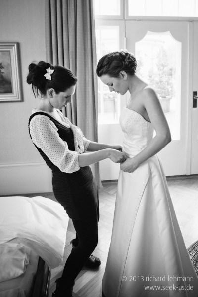 Hochzeit in Hartenstein 14