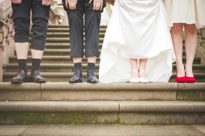 Hochzeit_Lichtenwalde_05